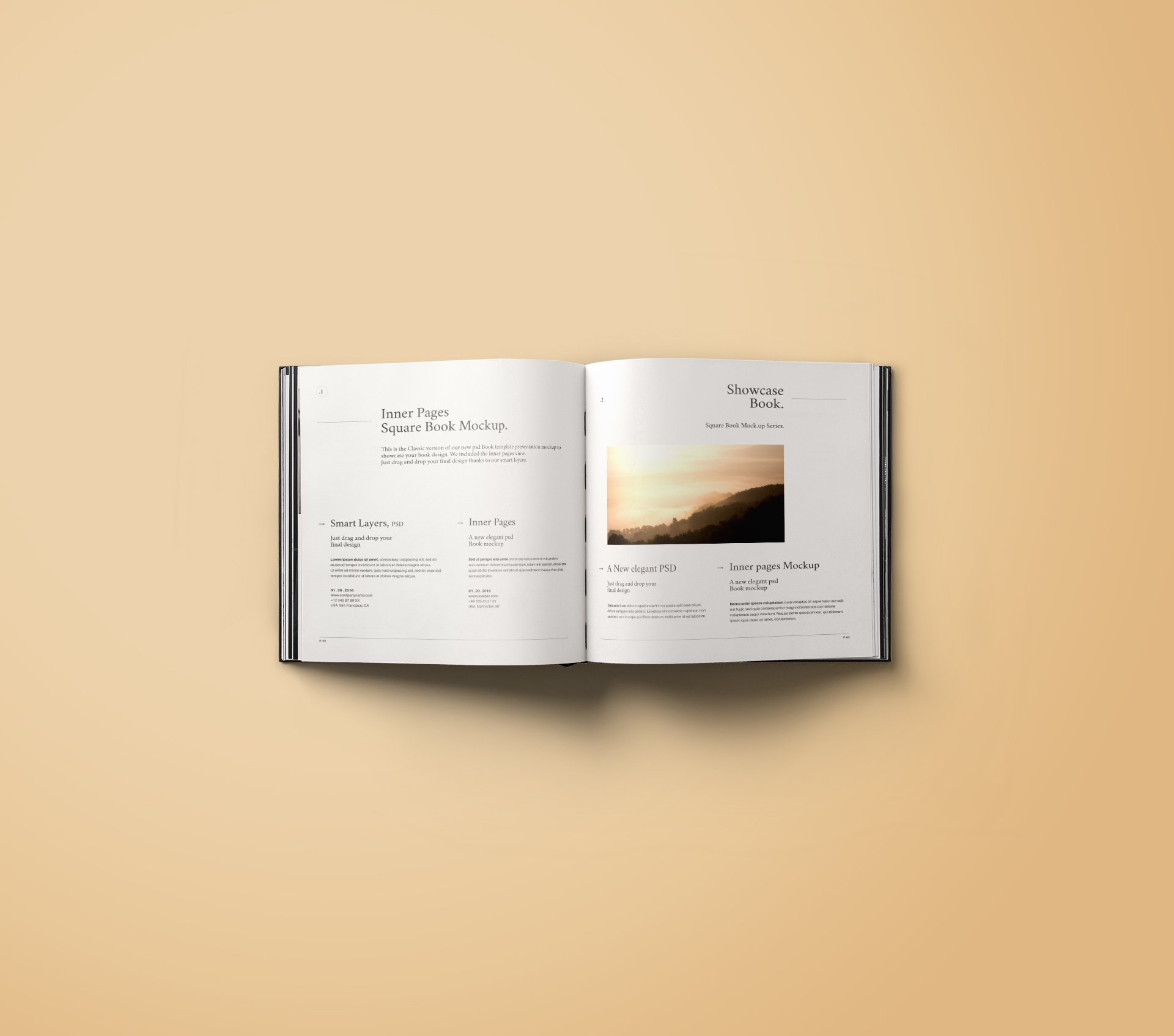 002-Inner-Pages-Boook-Mockup