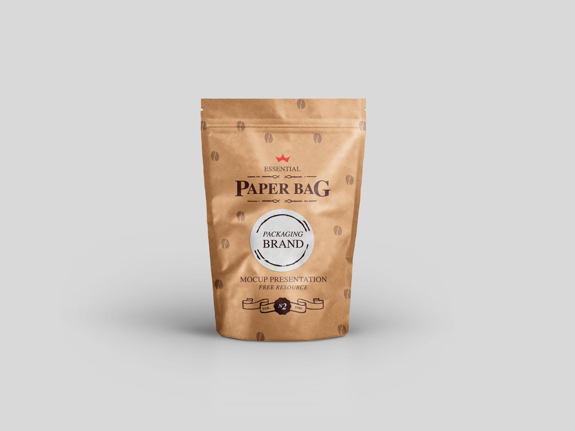 Paper-Bag-packaging-Mockup-psd