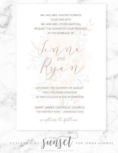Jenna Kormos-Invite-Proof-RoundFour