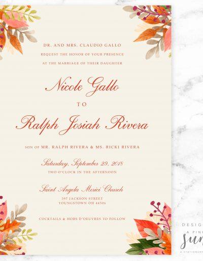 NicoleGallo-Invitation-Invite-RoundTwo