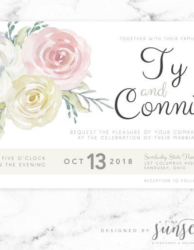 ConnieNixon-InvitationSuite-RoundOne-Invite