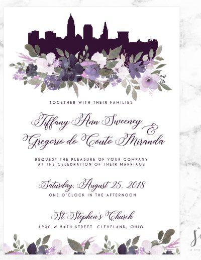 TiffanySweeney-RoundFour-Invite-Proof