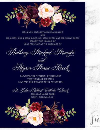 AlyssaRecek-RoundThree-Invite