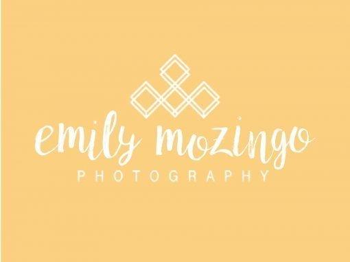 Emily Mozingo